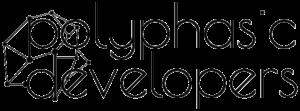 banner_logo_NoBG
