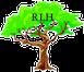Restoring Life Herbs